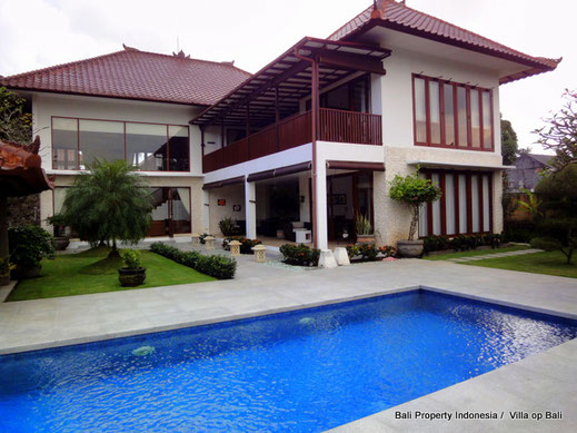 Tabanan properties for sale. For Sale By Owner Bali.