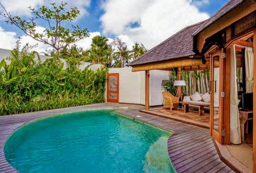 Canggu villa for rent. Canggu villa for rent by owner