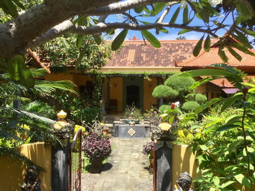 North Bali villa for sale. For sale by Owner in Bali.