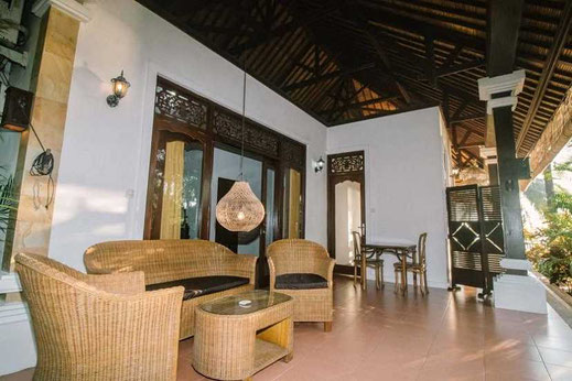 East Bali real estate for sale by owner.