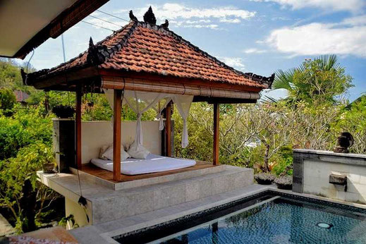 North Bali properties for sale. For sale by owner.