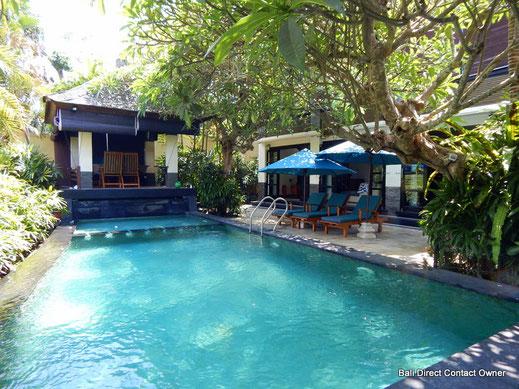 3 bedroom villa for sale. Canggu villas for sale by owner