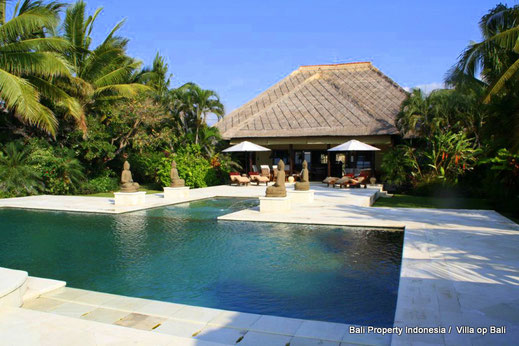 North Bali properties for sale. For Sale By Owner Bali.