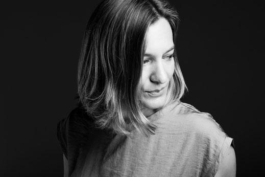 Simone Schmid Drehbuchautorin