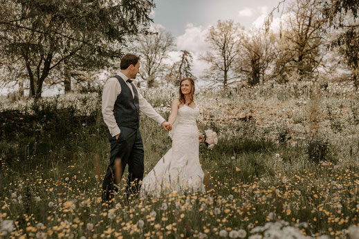 Farbklang Fotografie Hochzeitsfotograf Kreta