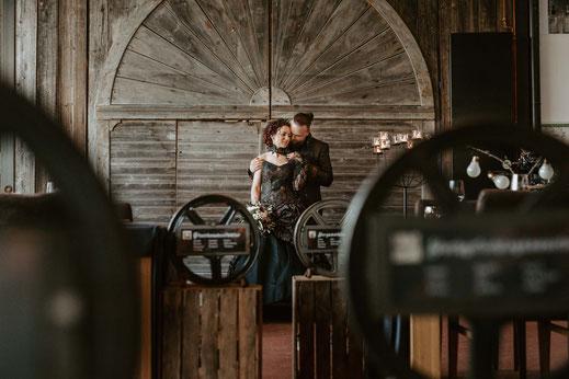 Farbklang Fotografie Hochzeitsfotograf Gourmet Berner