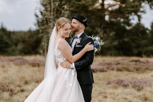 Hochzeitsfotograf Scheunenwirtin