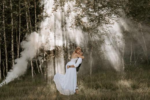 Farbklang Fotografie Hochzeitsfotograf Schwäbisch Hall