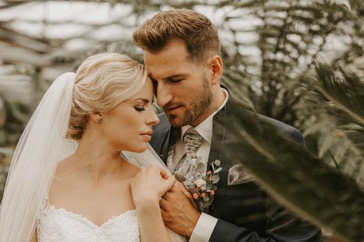 Farbklang Fotografie Hochzeitsfotograf Magical Homes