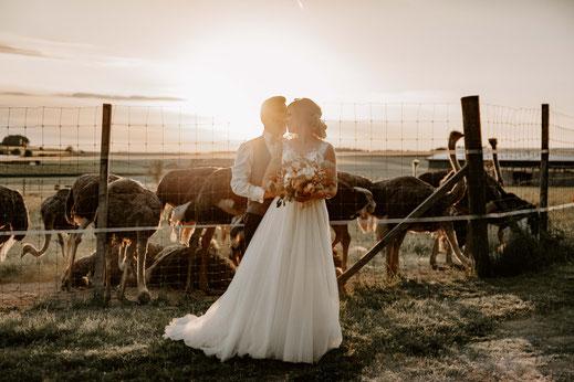 Farbklang Fotografie Hochzeitsfotograf Aalen