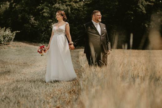 Farbklang Fotografie Hochzeitsfotograf Scheunenwirtin