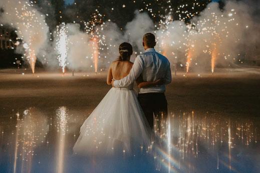 Farbklang Fotografie Hochzeitsfotograf Maisenburg