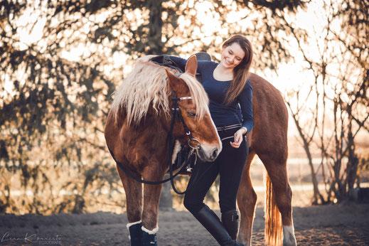 pferdisch- gut, Pferdeblog, Pferde Blog, Blog