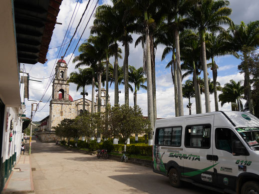Spurenwechsler Reiseblog Reisereportagen Reiseberichte Reise Weltreise Slow Travel Slowtravel Traveller traveler Weltenbummler outdoor Kolumbien Kolonialstadt Reisetipps Fotografie