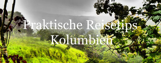 Spurenwechsler Reiseblog Kolumbien Fotografie Reiseberichte Reisereportagen outdoor traveler slowtravel slow travel Reise Urlaub Südamerika Natur Kultur Wandern Trekking Jörg Schwarz