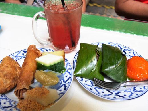 Spurenwechsler slowtravel slow travel Reiseblog Reisereportagen Reiseberichte Reisetipps Natur Kultur Weltenbummler Weltreise Fotografie Traveler Backpacker Malaysia Penang foodporn