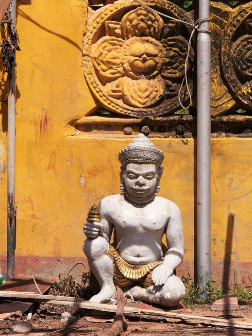 Reiseblog Spurenwechsler Reise slowtravel slow travel Reisereportagen Reiseberichte Reisetipps Weltreise Natur Kultur Fotografie Reisefotos Weltenbummler Backpacker outdoor Kambodscha