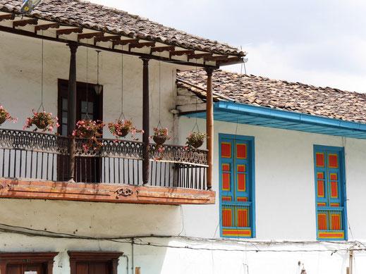 Spurenwechsler slow travel slowtravel Reiseblog Reisereportagen Reiseberichte Reisetipps Kolumbien Trekking Natur Kultur Reise Reisefotografie
