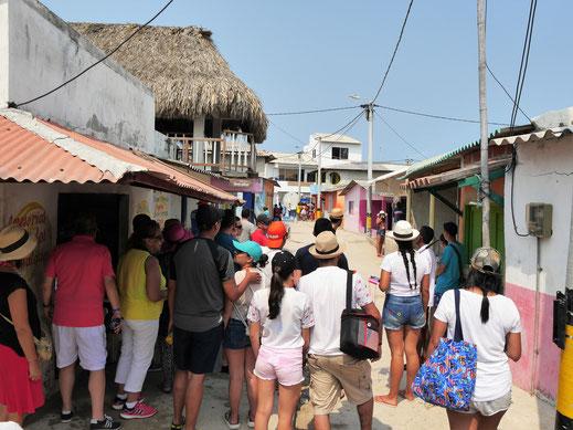 spurenwechsler reiseblog reisereportage reiseberichte outdoor slow travel urlaub reisen kolumbien Südamerika Reiseinformationen Reisetipps Blog