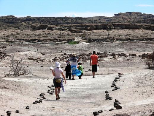 Bolivien Spurenwechsler Fotografie Joerg Schwarz Reiseblog Reisetipp Reise Reiseberichte Natur Kultur Reiseinformationen slow travel Weltreise