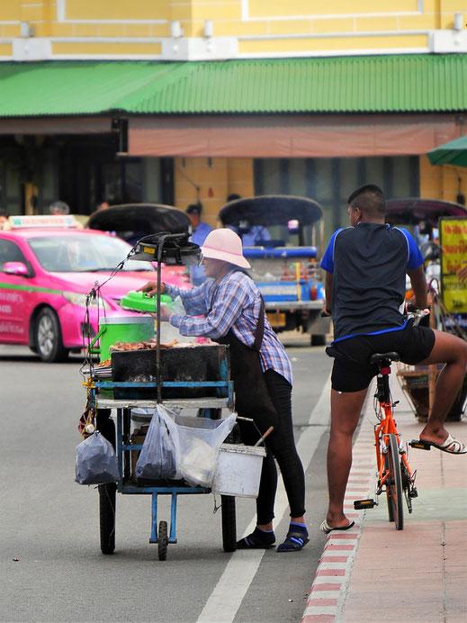 Spurenwechsler Jörg Schwarz Reiseblog Fotografie Reise Reisereportagen Reiseberichte Reisetipps Informationen Asien Thailand Weltenbummler Weltreise Backpacker Traveler Traveller Slow Travel Natur Kultur Foodporn