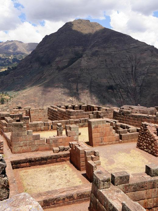 Spurenwechsler Reiseblog Reise Reisetipps Reiseberichte Reisereportagen Reisefotos Fotos slow travel slowtravel Fotografie Weltreise Peru Berge Wandern Outdoor Trekking