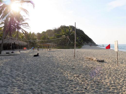 Spurenwechsler Reiseblog Reiseinformationen Kolumbien slow travel Reisereportagen Reiseberichte Urlaub Reise Weltenbummler Outdoor Weltreise Traveller