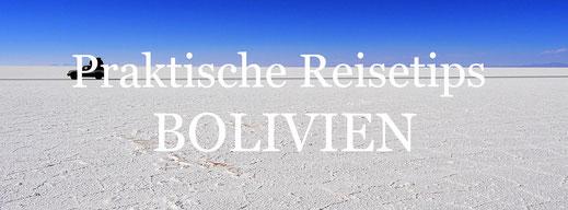 Spurenwechsler Reiseblog Bolivien Fotografie Reiseberichte Reisereportagen outdoor traveler slowtravel slow travel Reise Urlaub Südamerika Natur Kultur Wandern Trekking Jörg Schwarz