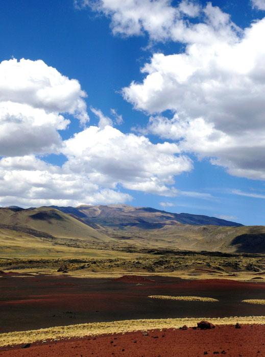 Argentinien Spurenwechsler Fotografie Joerg Schwarz Reiseblog Reisetipp Reise Reiseberichte Natur Kultur Reiseinformationen slow travel Weltreise Backpacker
