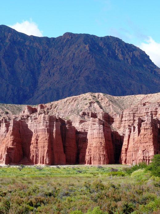 Argentinien Spurenwechsler Fotografie Joerg Schwarz Reiseblog Reisetipp Reise Reiseberichte Natur Kultur Reiseinformationen slow travel Weltreise Reisefoto