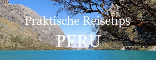 Spurenwechsler Reiseblog Peru Reiseberichte Reisereportagen outdoor traveler slowtravel slow travel Reise Urlaub Südamerika Natur Kultur Wandern Trekking Jörg Schwarz