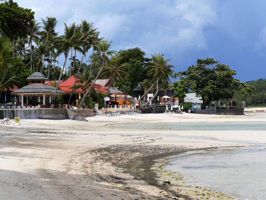 Spurenwechsler Fotografie slow travel Reiseblog Reisebericht Reisereportage Reise Reisetipps Natur Kultur Strand Beach Weltenbummler Traveler Backpacker Weltreise