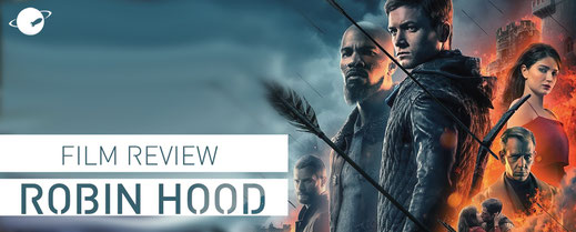 robin hood film review deutsch FANwerk blog