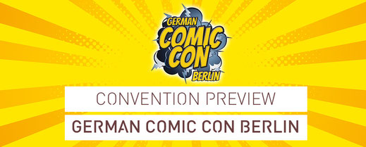 german comic con berlin convention fanwerk