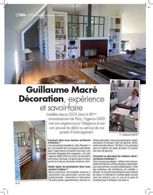 interview_c_maison_et_jardin1