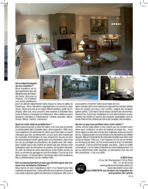 interview_c_maison_et_jardin2
