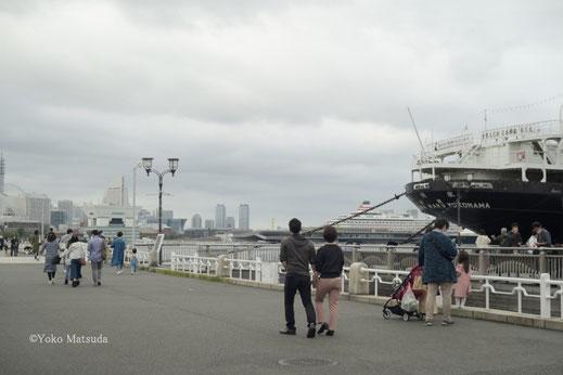 撮影会 横浜写真教室