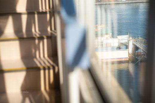 横浜の写真 松田洋子写真