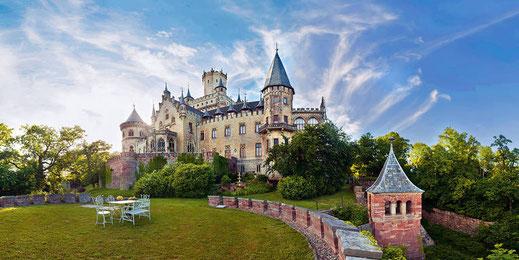 Quelle: https://www.hannover.de/Media/01-DATA-Neu/Bilder/HMTG/Erlebnispakete/2015/Fr%C3%BChling-2015/Schloss-Marienburg