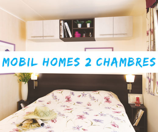 vente-mobilhome-occasion-baie-somme-crotoy-rue-baiedesomme-80-somme-camping-2chambres