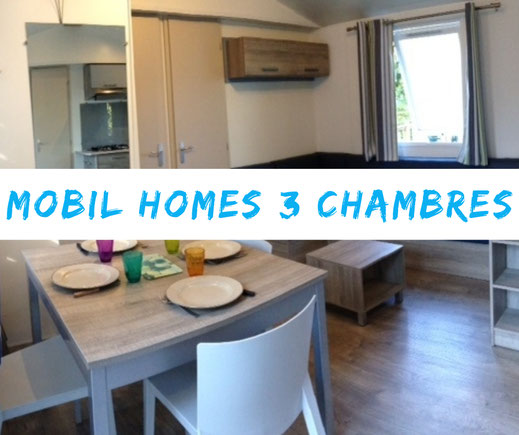vente-mobilhome-occasion-baie-somme-crotoy-rue-baiedesomme-80-somme-camping-3chambres