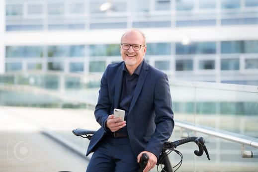 Fotografie Willeke-Jungfermann, Fotograf München, spezialisiert auf Businessfotografie und Business Portrait