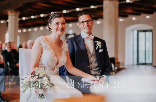 Hochzeit | Rittergut Limbach | Wilsdruff | Meißen