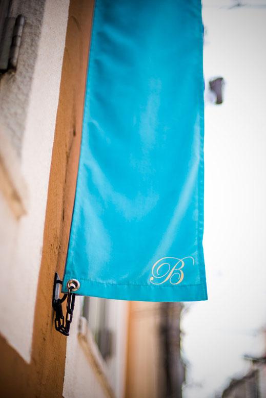 ビューティーサロン boudoir 08