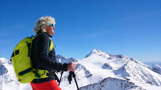skifactory-masocorto, skirent, skitour, hauslabjoch, ötzi