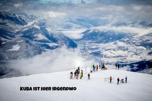 skifactory-masocorto-schnals-senales-masocorto-skitour