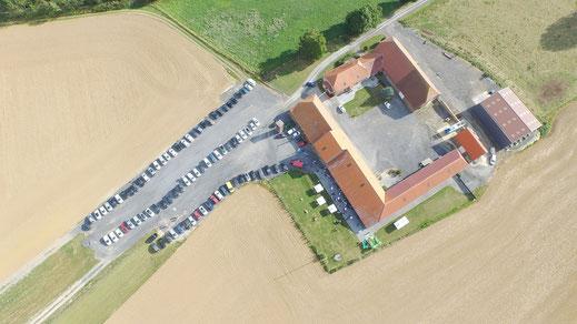 salle de reception saint quentin 02 jonnecourt drone