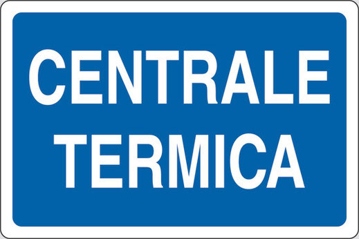 responsabili impianti termici torino