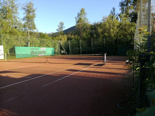 Bild: Sport-und Freizeitanlage Brigitte Digruber