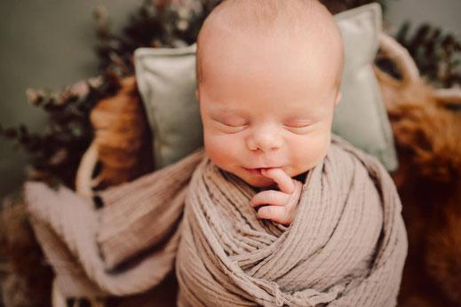 Фотосессия новорожденного Берлин, Ньюборн фотограф Берлин